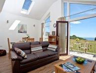 Violet, Stoneleigh Village located in Sidmouth, Devon