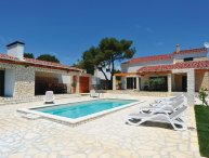 3 bedroom Villa in Sibenik-Dubrava, Sibenik, Croatia : ref 2238363