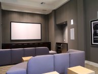 Furnished 2-Bedroom Apartment at Lick Mill Blvd & Park View Dr Santa Clara