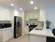 Furnished 2-Bedroom Apartment at Arlington Ave & W 236th Pl Torrance
