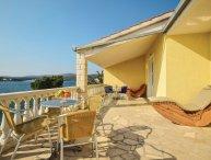 5 bedroom Villa in Rogoznica-Zatoglav, Rogoznica, Croatia : ref 2277729