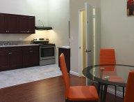 Furnished Large Studio Apartment in Prime Location in Pasadena