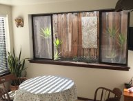 Furnished 1-Bedroom In-Law at 20th St & Texas St San Francisco