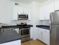 Great and Stunning 2 Bedroom Apartment in Fremont