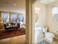 Luxury Living in Irvine