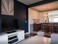 Furnished 3-Bedroom Townhouse at S Kemper Rd & S Kenmore Ct Arlington