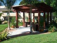 Furnished Studio Apartment at N Sunnyvale Ave & E California Ave Sunnyvale