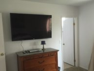 Furnished 3-Bedroom Home at Edwards St & Down Dr Huntington Beach