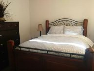 Furnished 1-Bedroom In-Law at 132nd Ave SE & SE 43rd Pl Bellevue