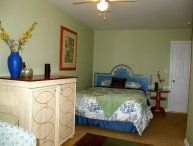 Furnished 4-Bedroom Home at S 72nd St & S J St Tacoma