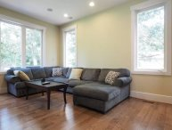 Furnished 4-Bedroom Home at Silopanna Rd & Spa Dr Annapolis