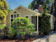252 Shorewood Drive