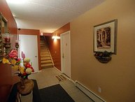 Furnished Studio Townhouse at Monroe Ave & Mt Eden Pkwy Bronx