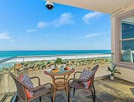 Oceanfront Luxury Vacation Rental P908-1