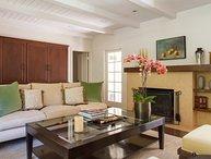 onefinestay - Bellagio Road private home