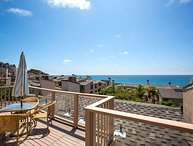 2 Bedroom, 2 Bathroom Vacation Rental in Solana Beach - (SUR35)