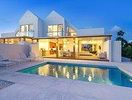 Sunset Beach Villas 7, Sleeps 6