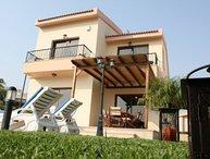 Hermes Villa hermes-villa