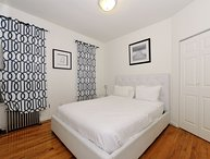 Midtown West 1bdr /1bath  Apt!  #8918