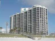 Special April 21 -29 *Family Vacation Destin-Ation Spot  in Destin* :))