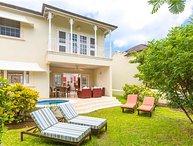 Battaleys Mews - Barbados