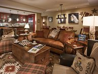 """""""Great Powder"""" Specials : Save up to 25% at Sage Creek at One Steamboat"""