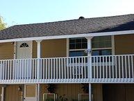 Furnished 2-Bedroom Apartment at Scott St & Arleta Ave San Jose