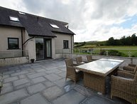 CARUS GOLF PENTHOUSE, Kendal, South Lakes