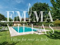 Casa Maria Laura 8 sleeps, Emma Villas Exclusive