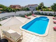 3 bedroom Villa in Orebic, South Dalmatia, OREBIC, Croatia : ref 2302267