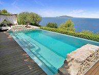Villa Venere, Sleeps 10