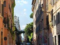 4 bedroom Apartment in Roma: Piazza Navona - Campo dei Fiori, Lazio, Italy