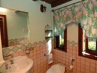 3 bedroom Villa in Puma, Sicily, Italy : ref 2268991