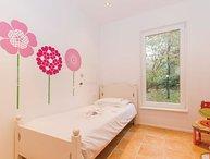 4 bedroom Villa in Labin-Ripenda, Labin, Croatia : ref 2276705
