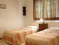 2 bedroom Villa in Miliou, Akamas pensinsula, Cyprus : ref 2284715