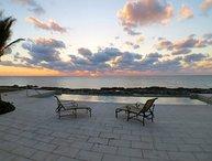 Lovely 3 Bedroom Villa in Grand Bahama