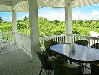 Lovely 3 Bedroom Villa in Fowl Cay