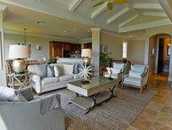 Fabulous 2 Bedroom Villa in Great Exuma