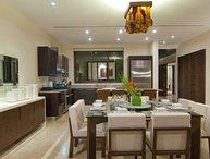 Sensational 3 Bedroom Villa in Punta Mita