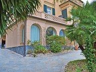 1 bedroom Apartment in Rapallo, Riviera Di Levante, Italy : ref 2186687