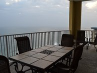 Fabulous END Unit  NO 'JUNK FEES' WE OWN 12 CONDOS CALL US/STOP SEARCHING NOW !