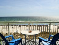 3rd Floor Emerald Beach/Wyndham Resort ! One of Fabulous 12 Condos CALL US FIRST
