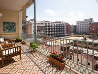 4 bedroom Apartment in Barcelona, Barcelona, Spain : ref 2285910