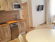 1 bedroom Apartment in Barcelona, Barcelona, Spain : ref 2297303