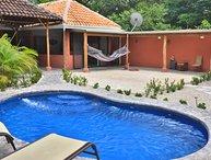 Beach House Guanacaste, Casa Acacia