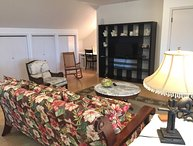 Furnished 2-Bedroom In-Law at Rosedale St NW Gig Harbor