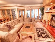 2705 Chateaux DMont - Mountain House