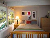Furnished Studio Apartment at Miner Rd & Camino Sobrante Orinda