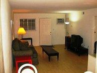 HomeSuite:  Fully Furnished 2 Bedrooms At Santa Clara