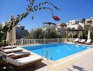 5 bedroom Villa in Kalkan, Mediterranean Coast, Turkey : ref 2022541
